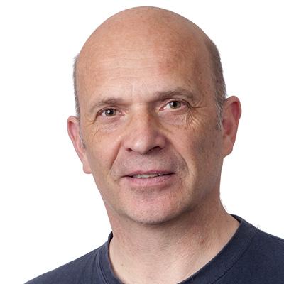 Jurek Dabrowski