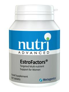 Nutri Estrofactors