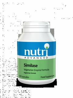 Nutri Similase