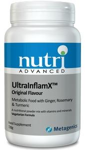 Nutri UltraInflamx
