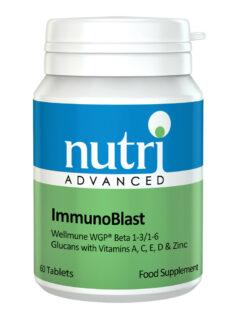 ImmunoBlast