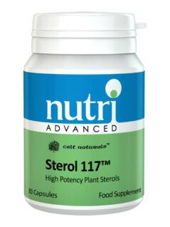 Sterol-117