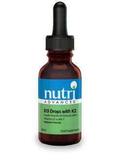 nutri-d3-k2