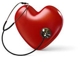 Heart Disease 1