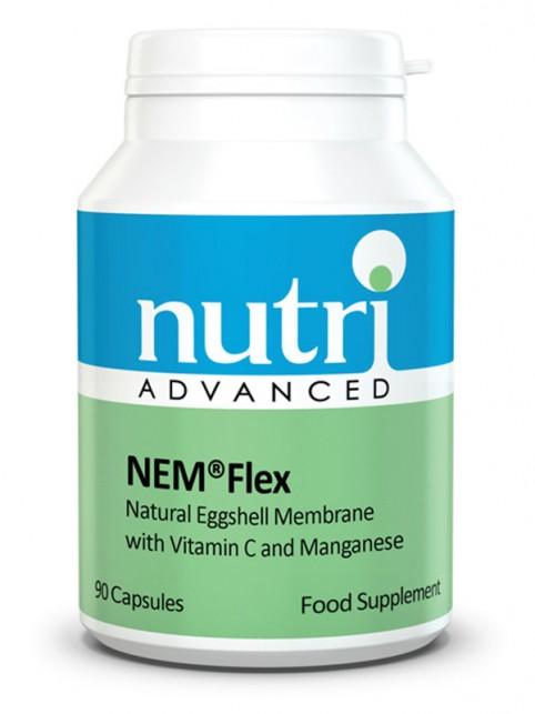 NEMflex